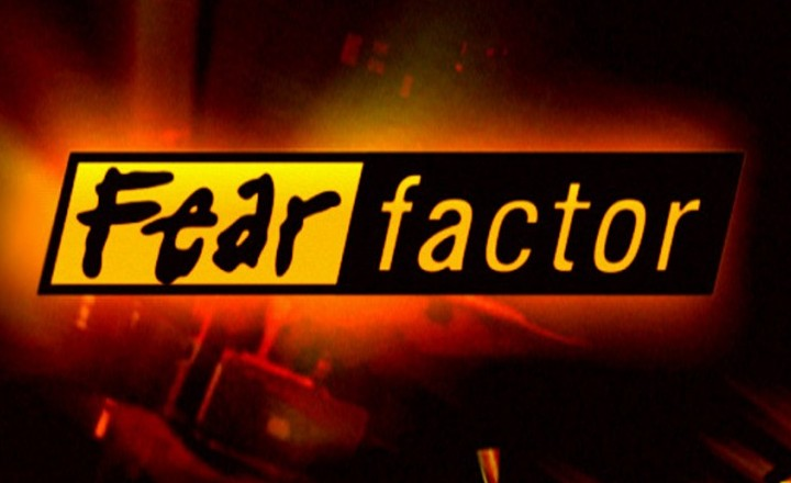 Fear-Factor-720x440