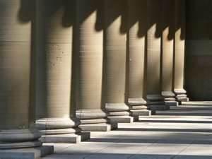 Four Pillars of High Performance - pedrocarrion.com