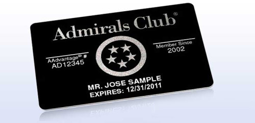 admirals club pedrocarrion.com