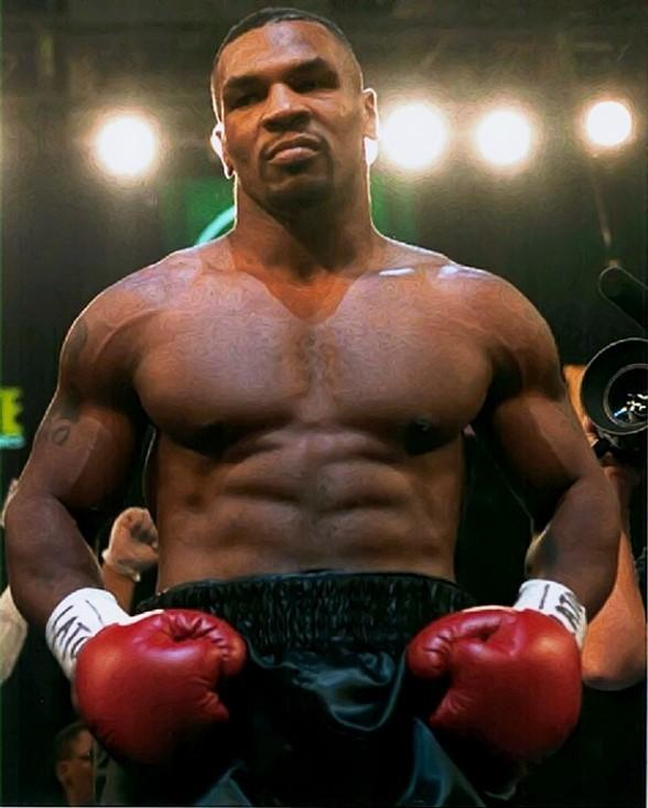 mike-tyson-huge-muscles-bodybuilding