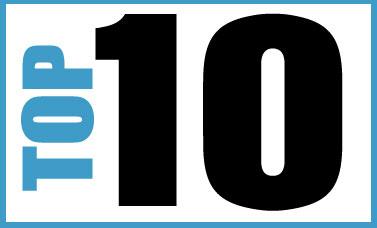 top-10-