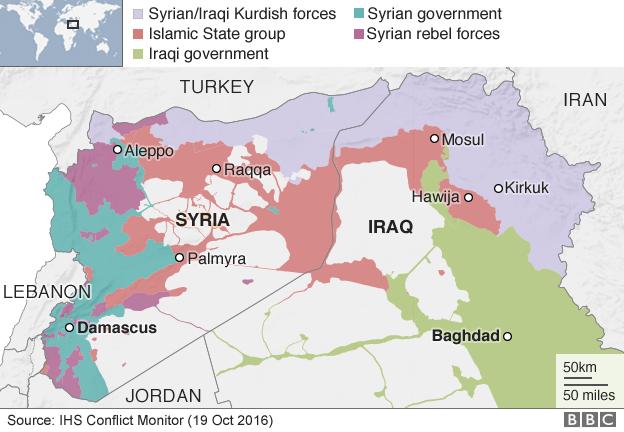 _92010405_iraq_syria_control_624_19oct