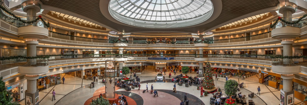 Pg-1A-Airport-Atrium-full-width-photo