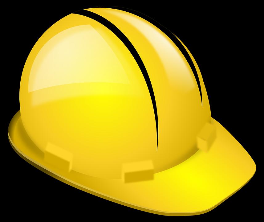 helmet-158268_960_720