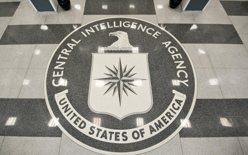 cia can hack your samsung tv-pedrocarrion.com