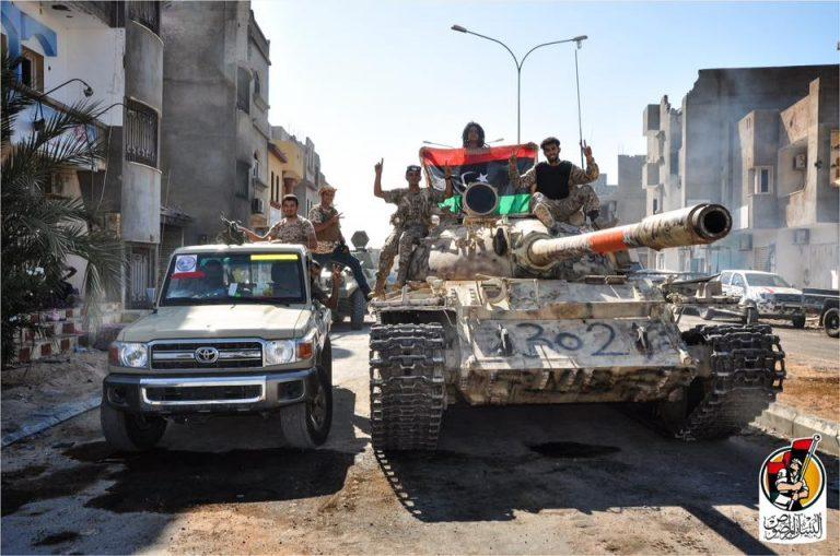 BM-tanks-in-Sirte-768x509