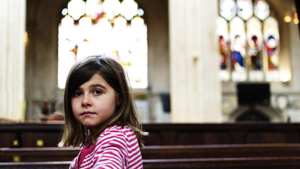 large_should-children-sit-through-big-church-g7xbdahc