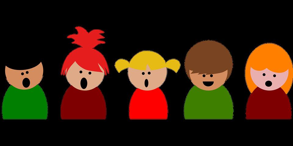 improving your children's ministry - pedrocarrion.com