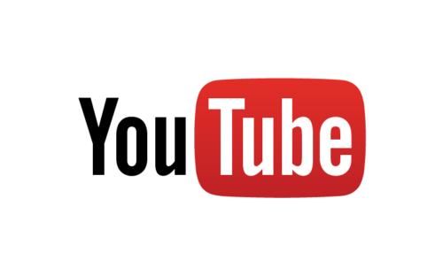 YouTube or Vimeo and what's Ooyala: Which is better for your Ministry?