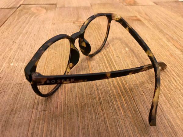 Spektrum_Prospek_Artist_Computer_Glasses