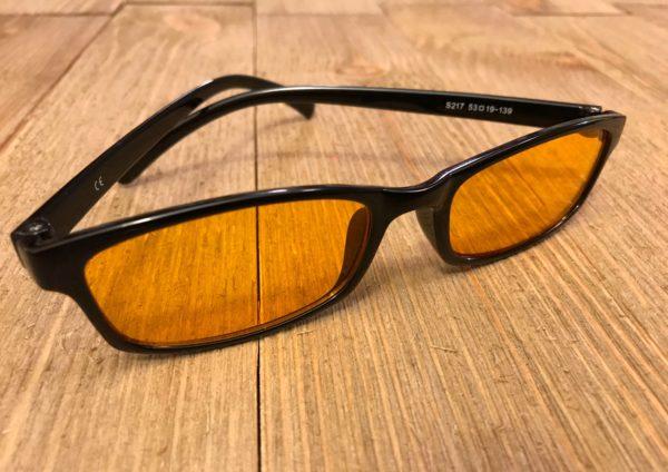 Spektrum_Prospek_Elite_Computer_Glasses